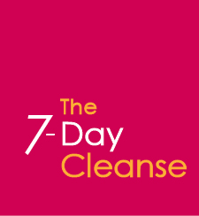 7-DayCleanseBox