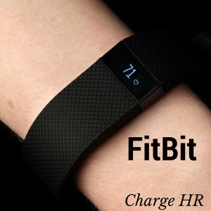 Fitness Trackers-2